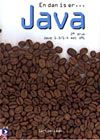 En dan is er ... Java,Java 1.3/1.4 met UML