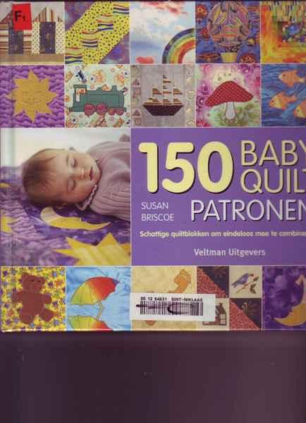 Quilt Patronen Baby.150 Baby Quilt Patronen Schattige Quiltblokken Om