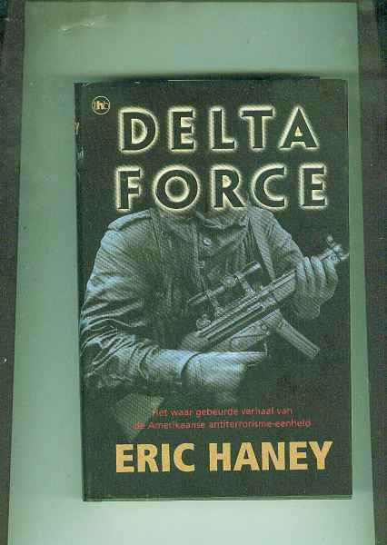 DELTA FORCE/sept20